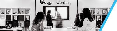 <b>Creative Lab</b>